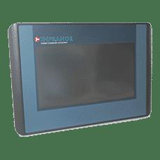 XtracontrolDC2