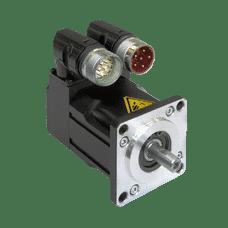 Movinor Low Voltage