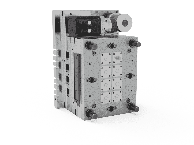 89972-SAM-Ausschraubeinheit.34